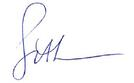 Seth_Signature_Scan.jpg
