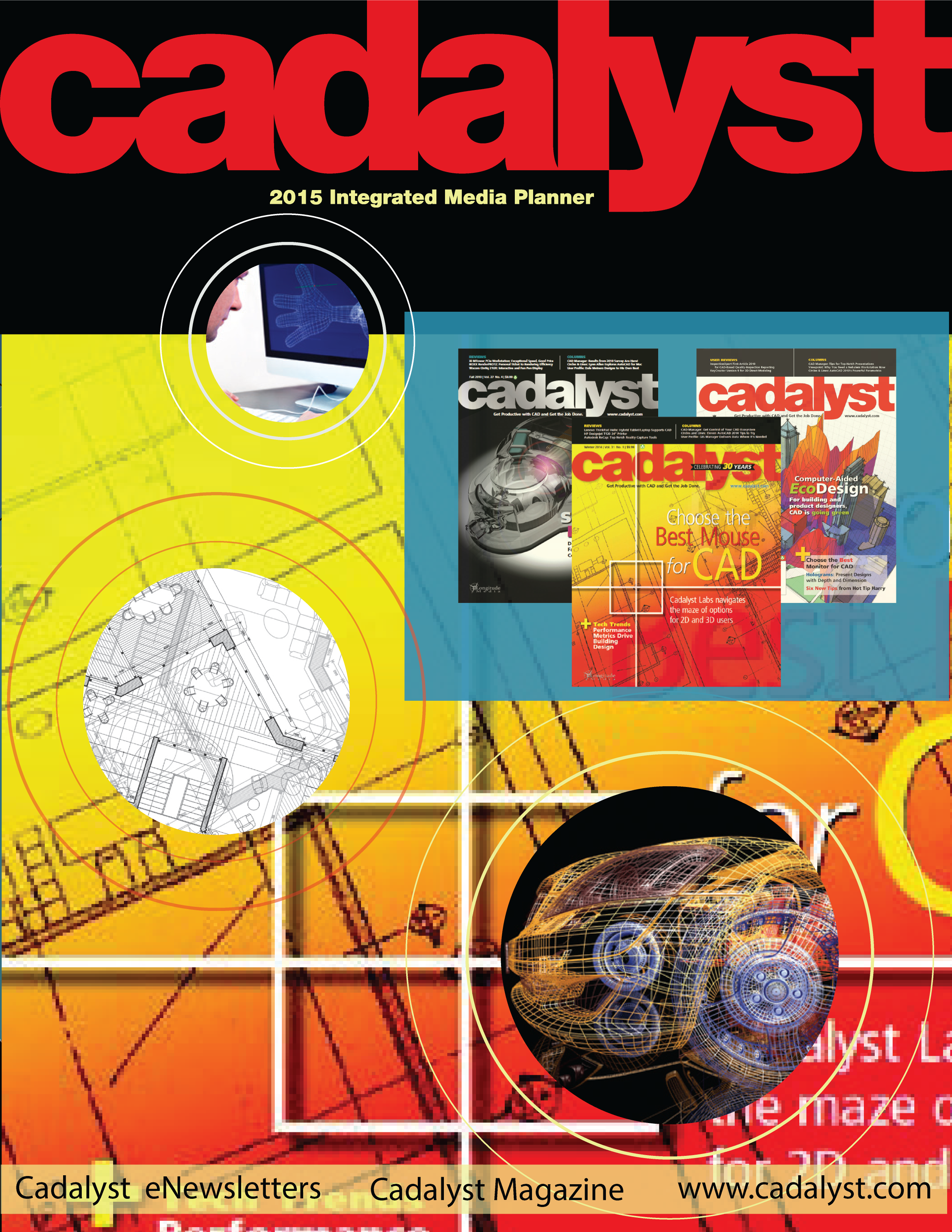 Cadalyst_2014_Media_Kit_COVER
