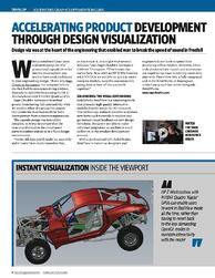 SolidWorks_guide_PAGE_2