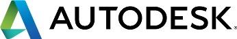 autodesk_logo_screen_color_black.jpg