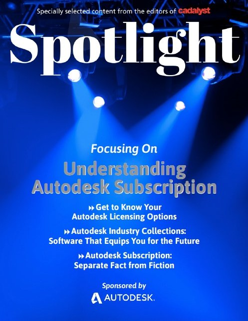 COVER-Spotlight-Autodesk_Collections_1308.jpg