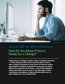 ChooseCADMonitor-Cover.png