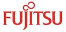 Fujitsu_Logo_Symbol_Mark-cropped-1.jpg