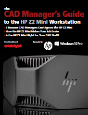 HP-CADmgrsGuide-thumb
