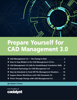 CADManagement3dot0-Cover