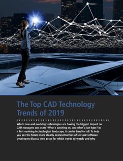 CADTrends-2019-Cover