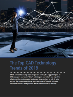 CADTrends-2019-Cover
