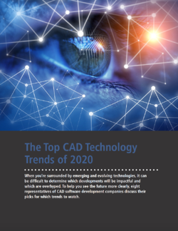 CADTrends-2020-Cover