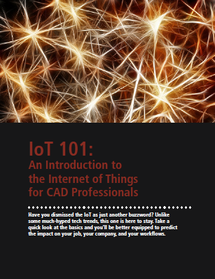 IoT101-Cover.png