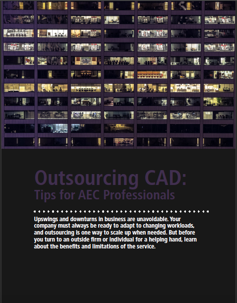 OutsourcingTipsAEC-Cover.png