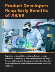 VRAR-Manufacturing-Cover