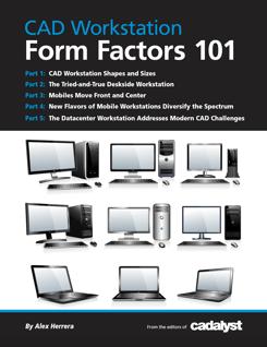 WorkstationFormFactors-101-Cover