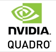 NVIdia-quadro-k5000-professional-applications.jpg