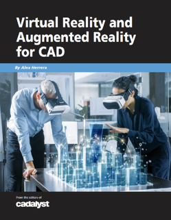 VR-AR-for-CAD